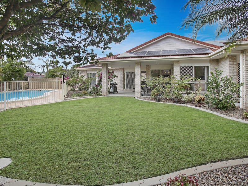 17 Otter Court, Pelican Waters, Qld 4551