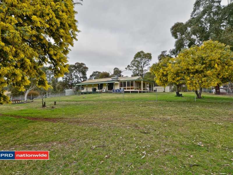 37 Allawah Road, Ogunbil, NSW 2340
