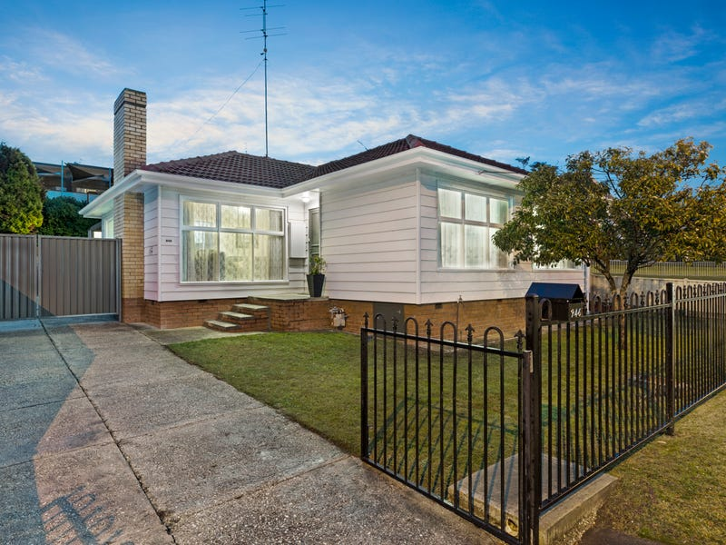 946 Geelong Road, Mount Clear, Vic 3350