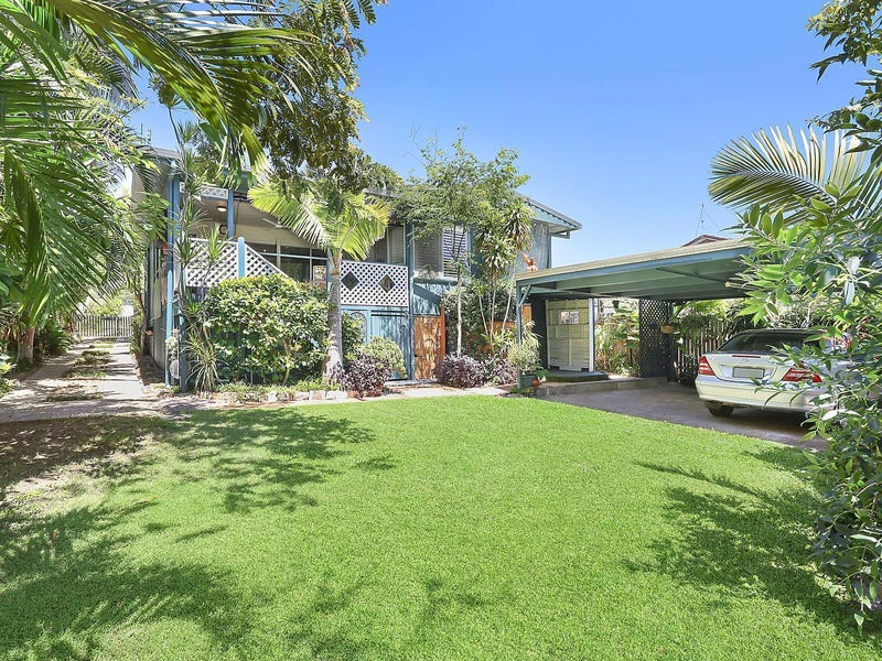 21 King Street, Shelly Beach, Qld 4551