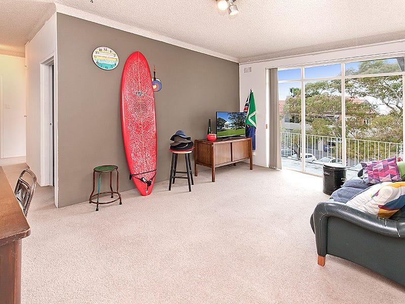11/186 Raglan Street, Mosman, NSW 2088