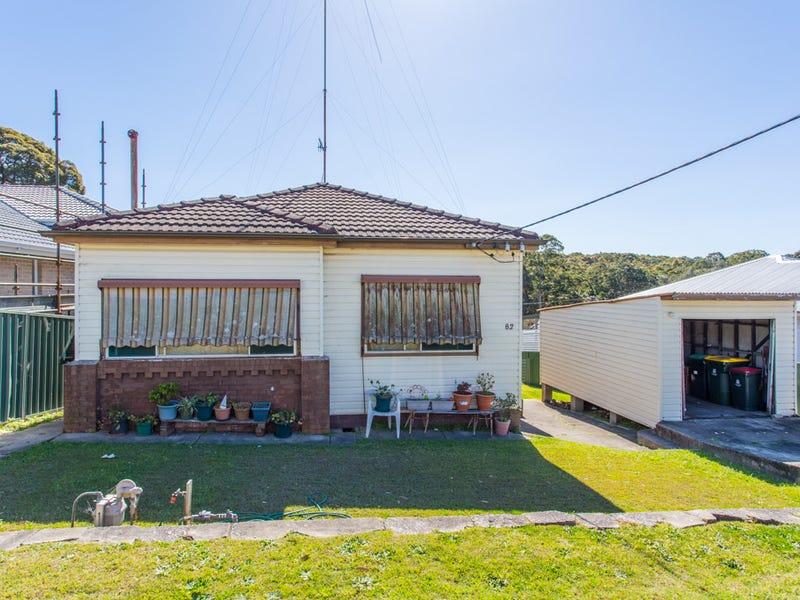 82 Grinsell Street, Kotara, NSW 2289