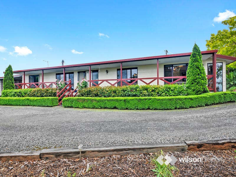 51 Nardinos Road, Yallourn North, Vic 3825