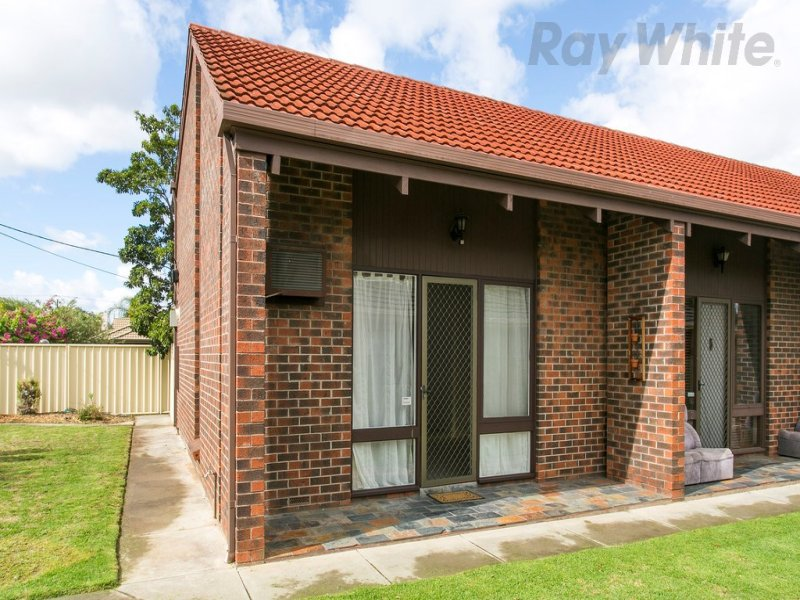 1/3 New Street, South Plympton, SA 5038