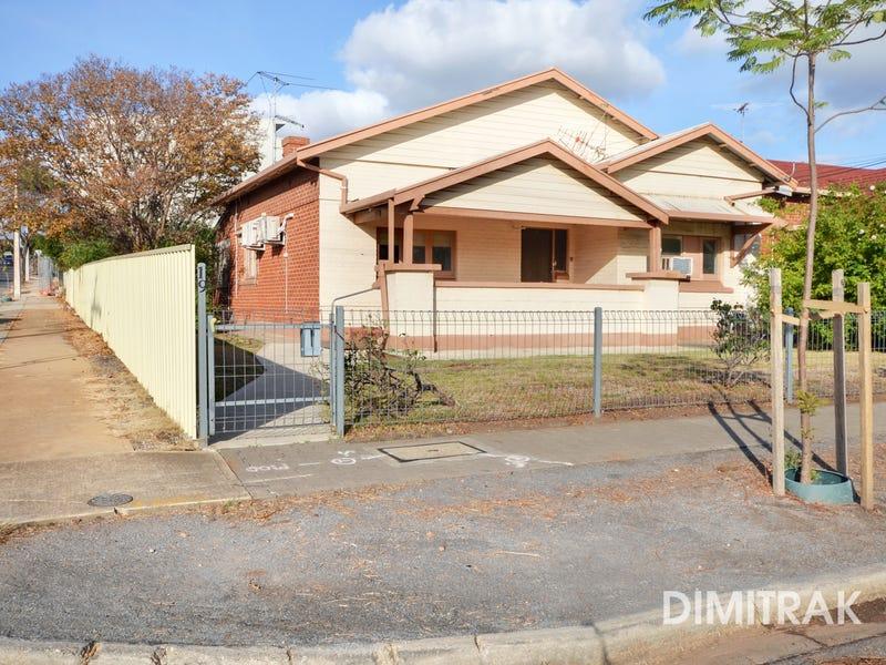 19 Devonport Terrace, Ovingham, SA 5082