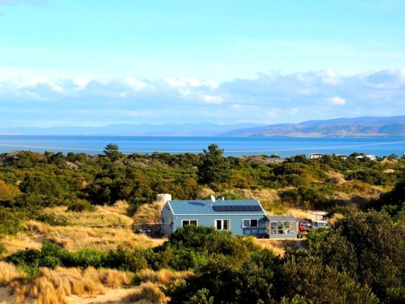 945 Dolphin Sands Road, Dolphin Sands, Tas 7190