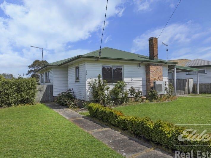 129 Agnes Street George Town Tas 7253 Property Details