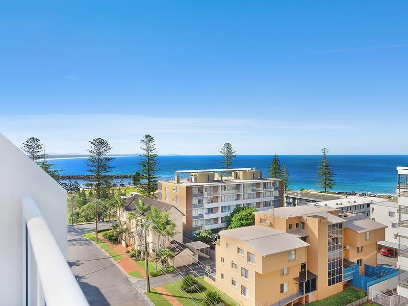 854/67 William Street, Port Macquarie, NSW 2444
