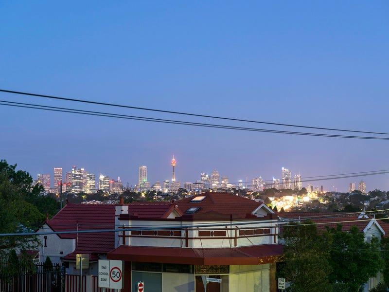 53 Thompson Street, Drummoyne, NSW 2047