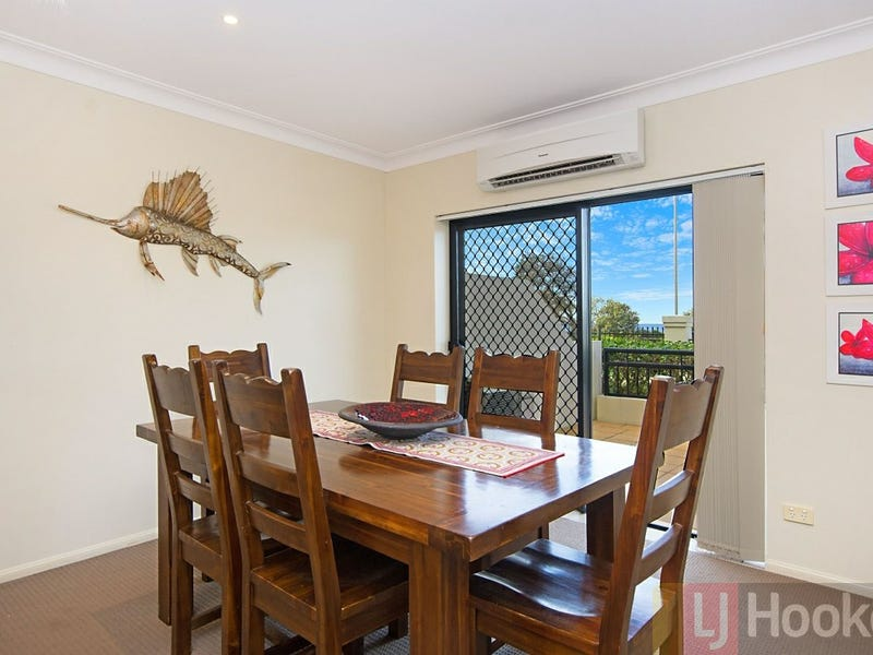 Unit 27/20-21 Pacific Parade, Yamba, NSW 2464