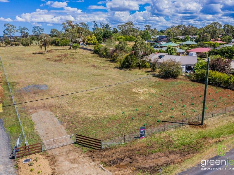 32 Kellys Plains Road, Armidale, NSW 2350