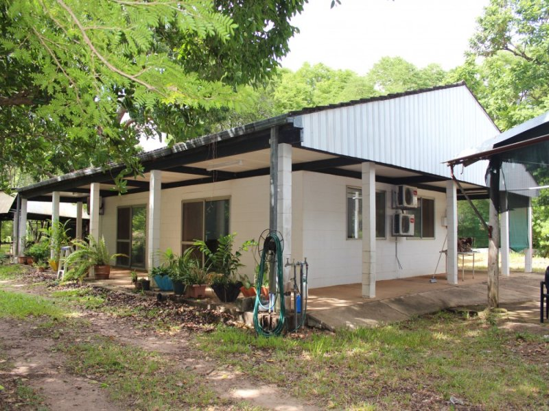 40 Inman Rd, Howard Springs, NT 0835