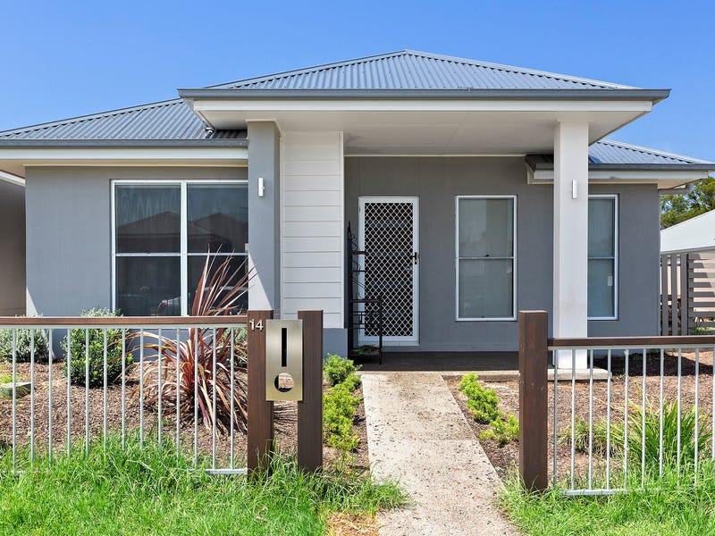 14 Slattery Road, North Rothbury, NSW 2335