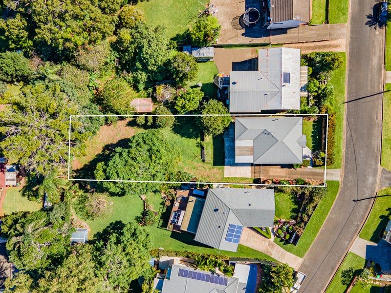 8 Gilmore Street, Port Macquarie, NSW 2444