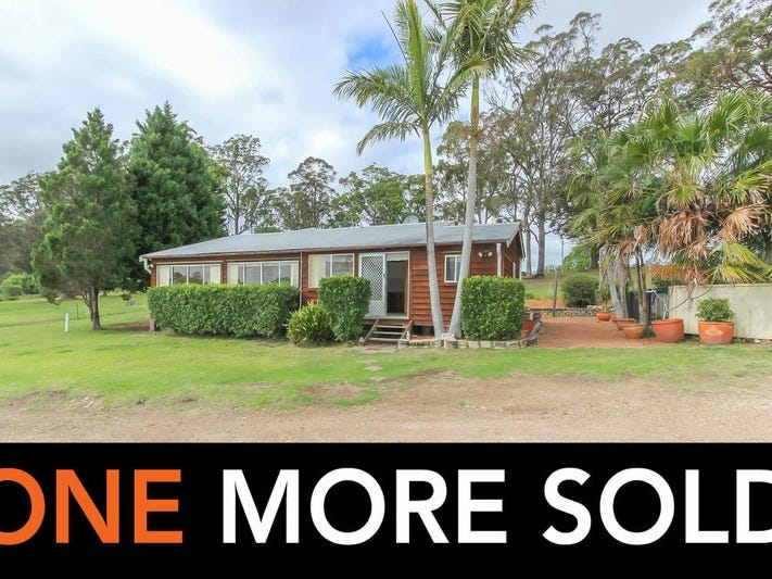 24 Maria Street, South Kempsey, NSW 2440
