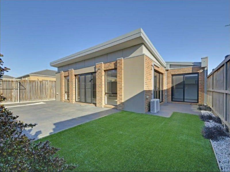 10 William Terrace, Traralgon, Vic 3844