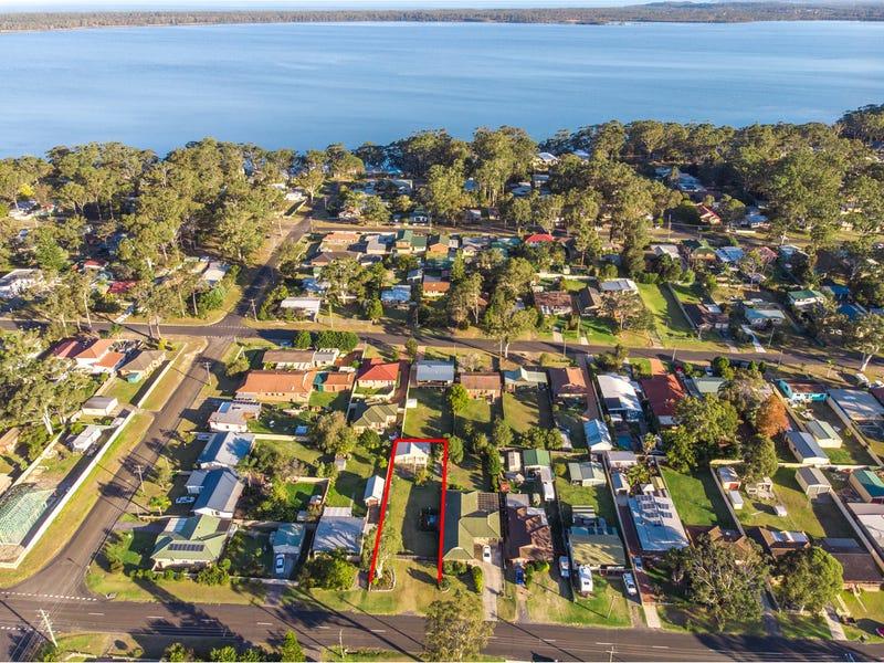 62 Leumeah Street, Sanctuary Point, NSW 2540