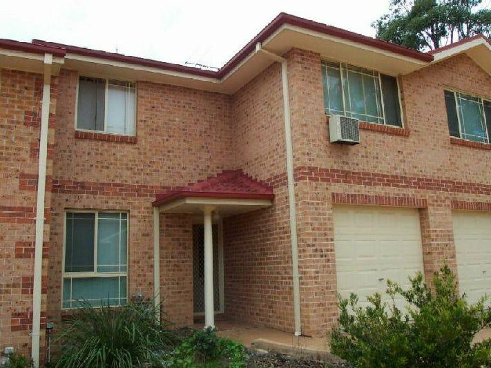 20/42 Patricia Street, Blacktown, NSW 2148