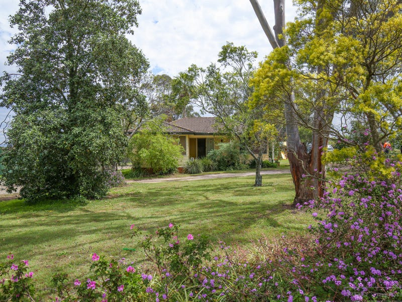160 Majors Lane, Lovedale, NSW 2325