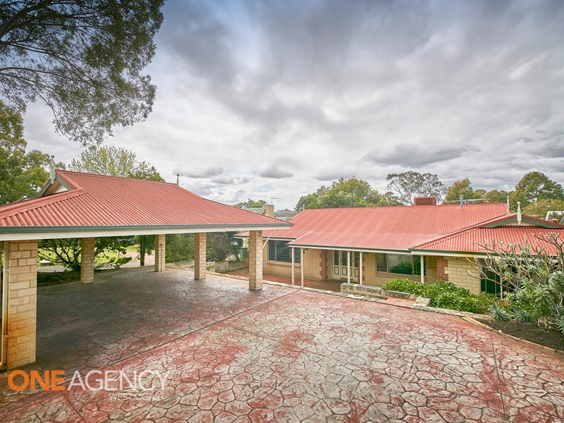 108 Rochdale Road, Mount Claremont, WA 6010