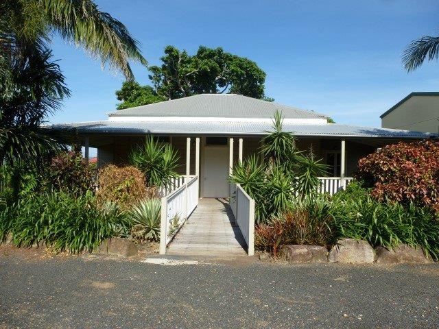 43 helen st, Cooktown