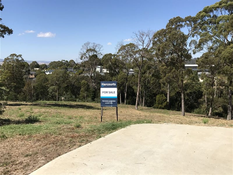 Lot 14 Stage 6, Highland Rise, Mount Pleasant Estate, Kings Meadows