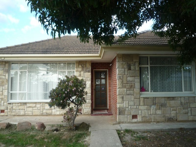 41 Morley Street, West Richmond, SA 5033