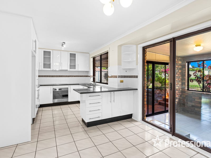 49 Mariner Road, Illawong, NSW 2234