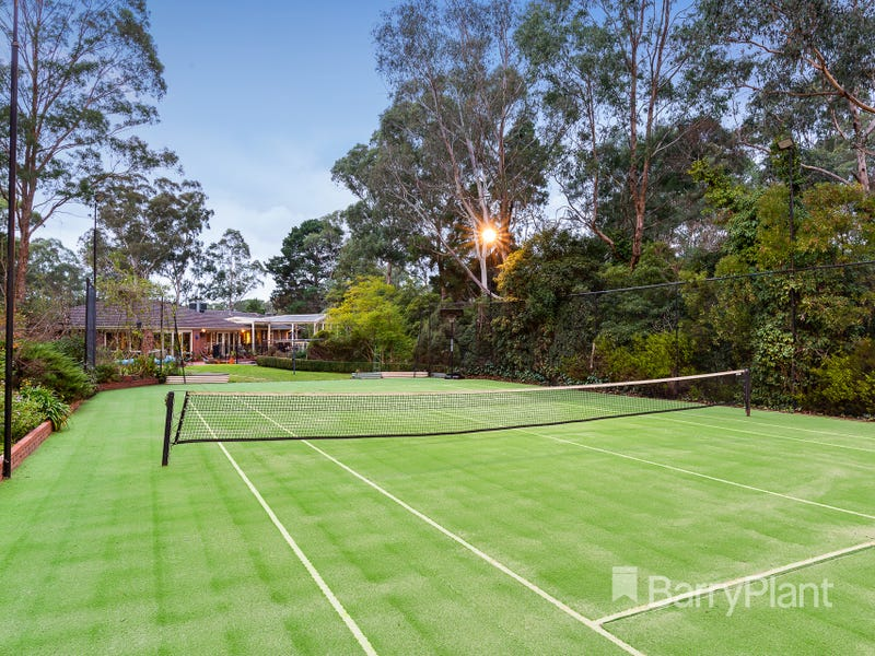 3 Clery Avenue, Donvale, Vic 3111