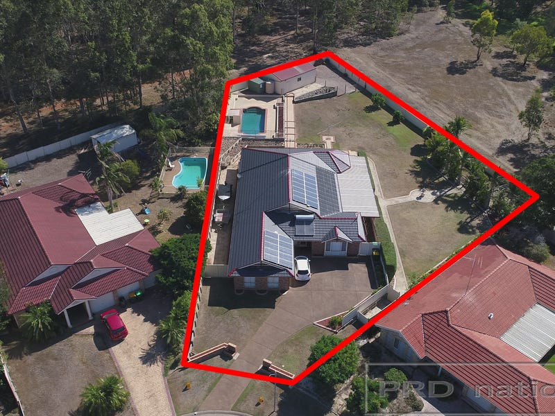 8 Adelong Close, Rutherford, NSW 2320