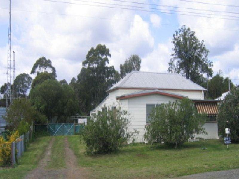 1 Daniel Street, Cessnock, NSW 2325