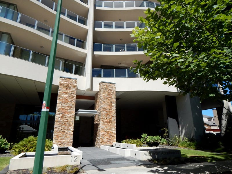 15/12 Stone Street, South Perth, WA 6151