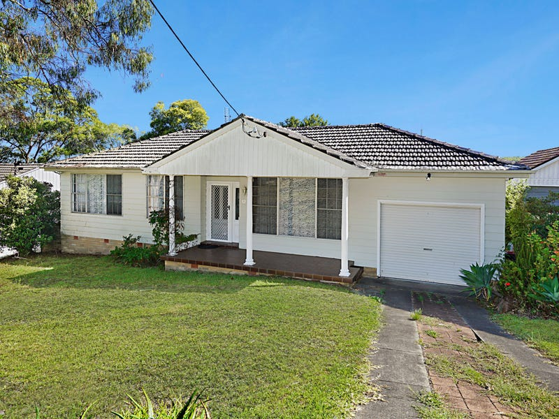 12 Hutcheson Avenue, Rankin Park, NSW 2287