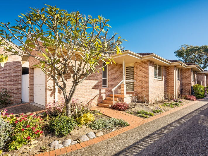 9/1 Birubi Avenue, Gymea, NSW 2227