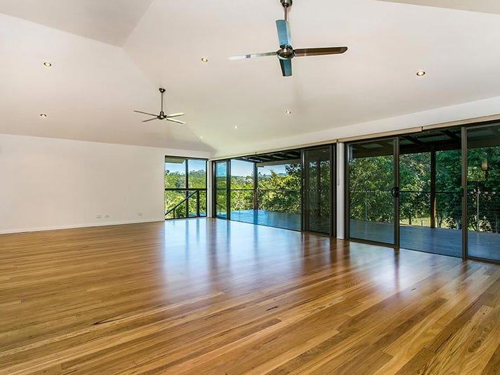 # 251 Rosebank Road, Rosebank, NSW 2480