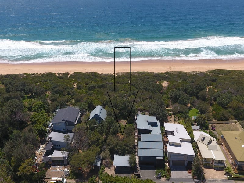 65 The Marina, Culburra Beach, NSW 2540