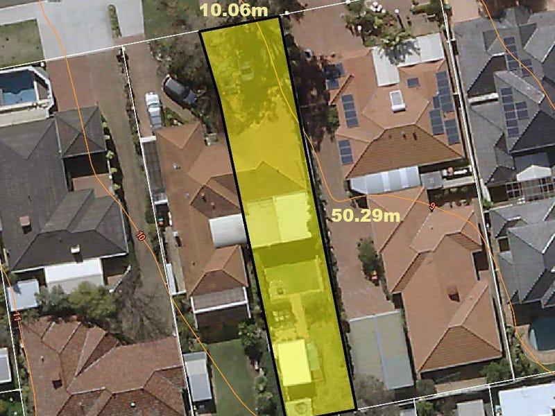 15A Shirley Ave, Mount Pleasant, WA 6153
