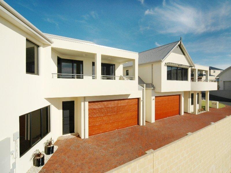 6B Baudin Terrace, Bunbury, WA 6230