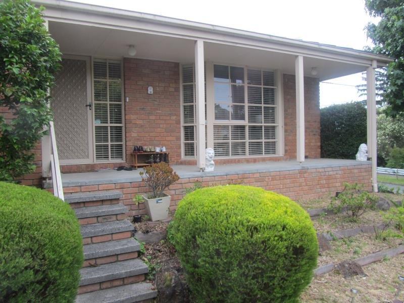 1/22 Alexandra Road, Ringwood East, Vic 3135