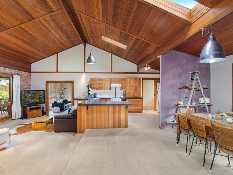 24 Treetop Crescent, Port Macquarie, NSW 2444