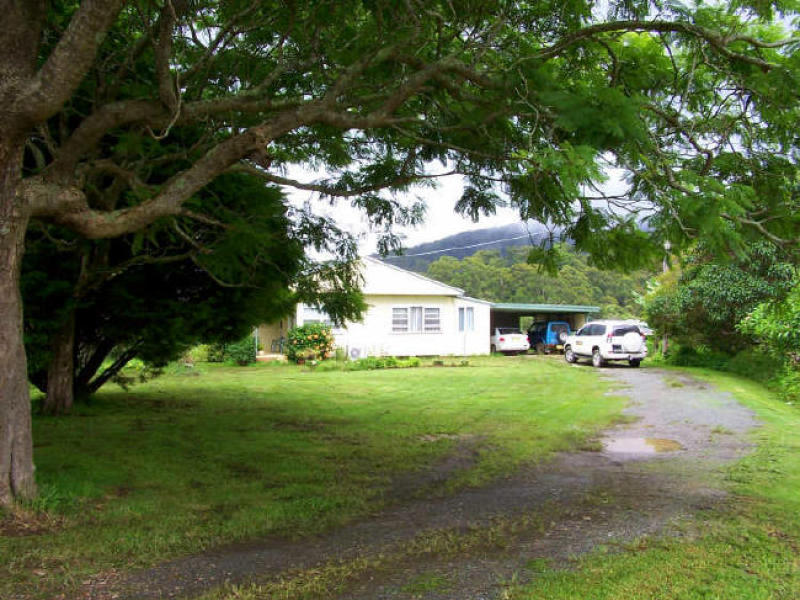 Address available on request, Moorland, NSW 2443