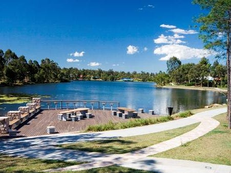 1/22 Phillip Place, Forest Lake, Qld 4078