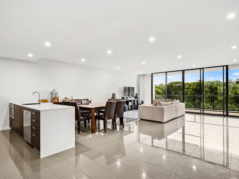 33/97 Caddies Boulevard, Rouse Hill, NSW 2155