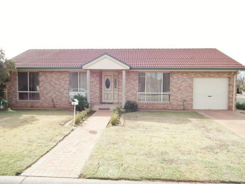 2A Fonte Place, Griffith, NSW 2680