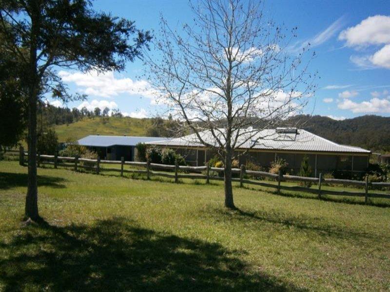 1072 Manning Hill Rd, Bunyah, NSW 2429