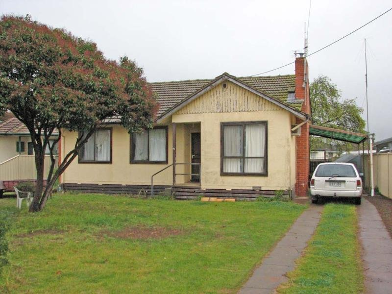 41 Station Street, Girgarre, Vic 3624