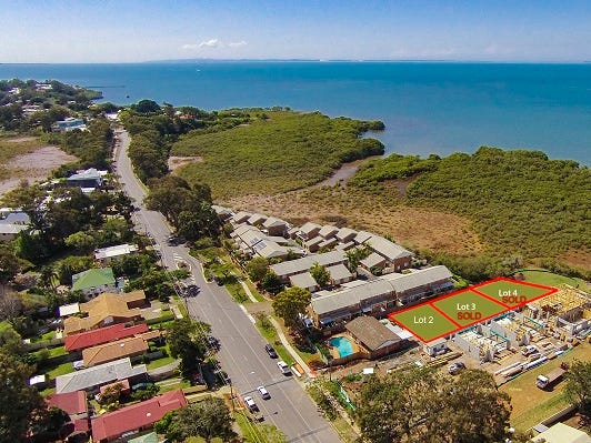 Lot 2 283 Main Road, Wellington Point