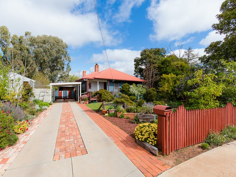 5 Old Street, Swan Hill, Vic 3585