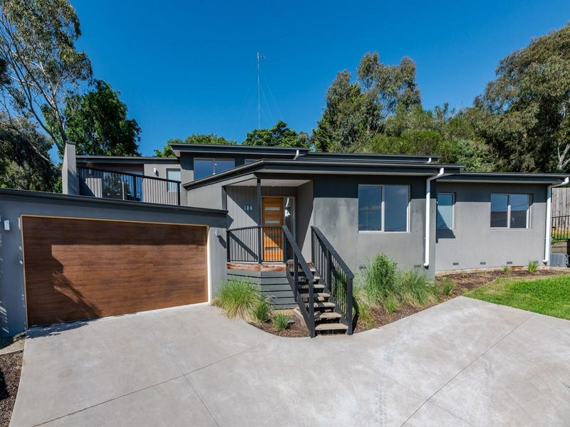 52A North Road, Lilydale, Vic 3140
