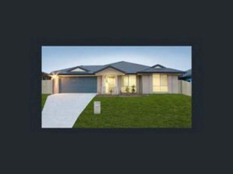 3 Fortescue Street, Pacific Pines, Qld 4211